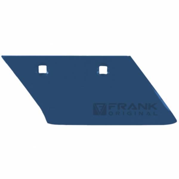 Düngereinlegerschare Lemken - 336 3714, S 185