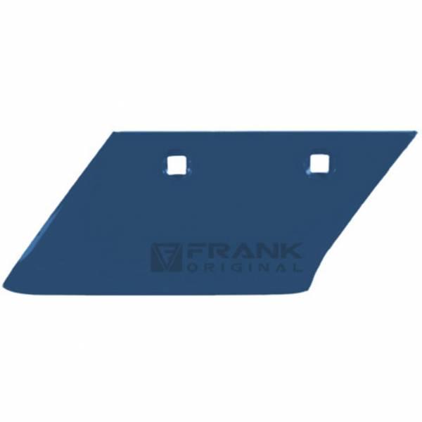 Düngereinlegerschare Lemken - 336 3715, S 185