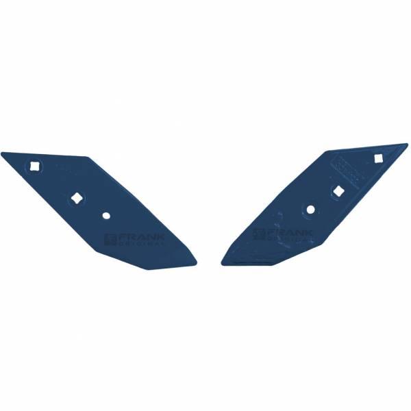 Schar-Vorderteile Lemken - 336 4150,B 2 SP - H2000