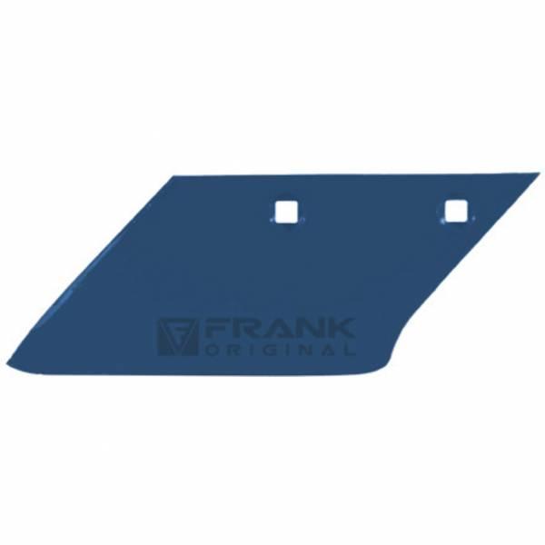 Düngereinlegerschare Lemken - 336 3721, S 190