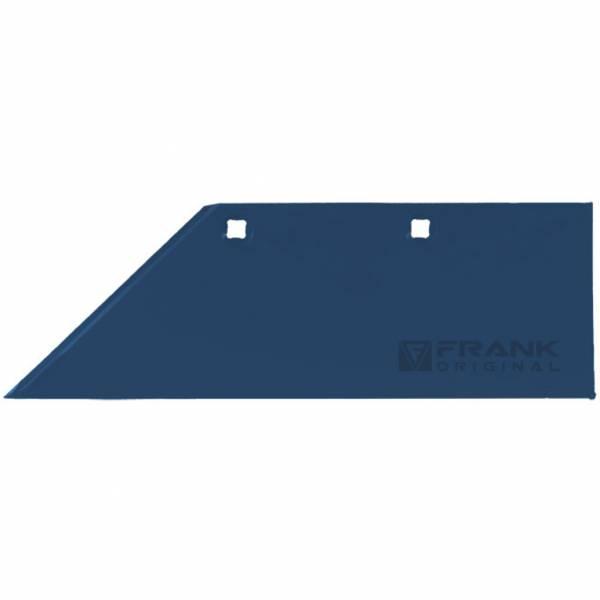 Schar-Hinterteile Lemken - 335 2121,SB 43 D